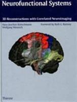Neurofunctional Systems PDF