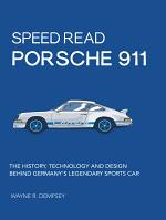 Speed Read Porsche 911