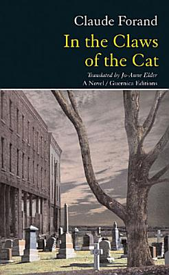 In the Claws of the Cat PDF