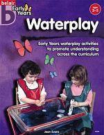 Waterplay