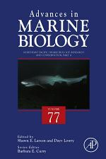 Northeast Pacific Shark Biology, Research and Conservation