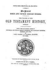 The True Translation of the Holy Scriptures
