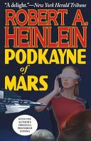 Podkayne of Mars PDF