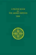 A Prayer Book for the Armed Services PDF