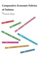 Comparative Economic Policies of Nations PDF