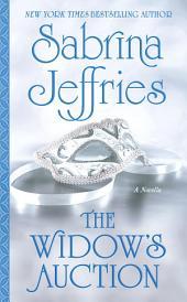 The Widow's Auction: A Novella