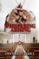 Whispering Arising PDF