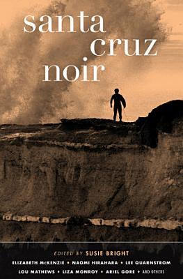 Santa Cruz Noir PDF
