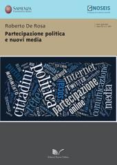 Partecipazione politica e nuovi media