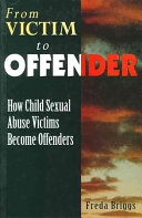 From Victim to Offender