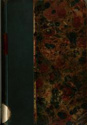 La vie de bohème: comédie en cinq actes avec prose