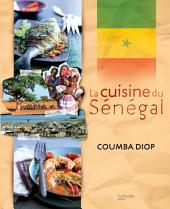 La cuisine du Sénégal
