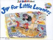 Joy for Little Learners.Blue Book