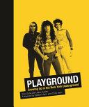 Playground PDF