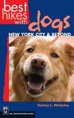 Best Hikes with Dogs New York City & Beyond