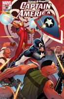 Captain America  Steve Rogers 2   Der Krieg der Helden PDF