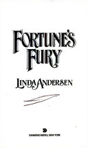Download Fortune s Fury Book