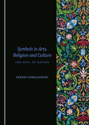 Symbols in Arts  Religion and Culture