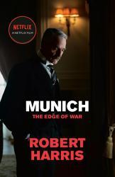 Munich Book PDF