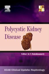 Polycystic Kidney Disease - ECAB