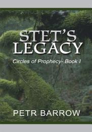 Stet's Legacy