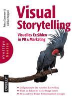 Visual Storytelling PDF