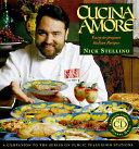 Cucina Amore PDF