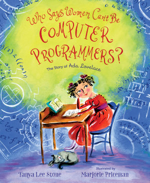 Who Says Women Can t Be Computer Programmers