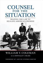 Counsel for the Situation