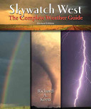 Skywatch West