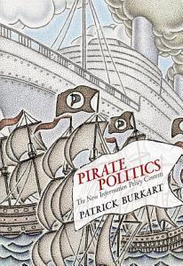 Pirate Politics Book