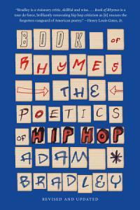 Book of Rhymes Book