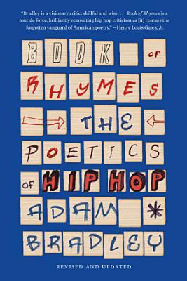 Book of Rhymes