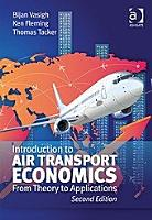Introduction to Air Transport Economics PDF