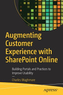 Augmenting Customer Experience with SharePoint Online PDF
