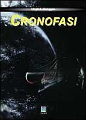 CRONOFASI