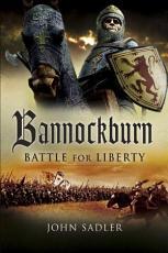Bannockburn PDF