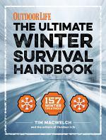 The Ultimate Winter Survival Handbook