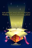 Wrappers and Revelation PDF