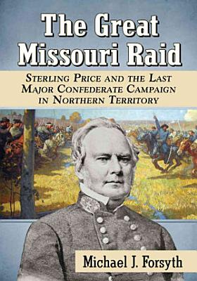 The Great Missouri Raid PDF