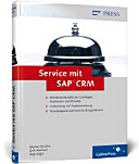 Service mit SAP CRM PDF
