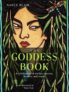 The Goddess Book PDF