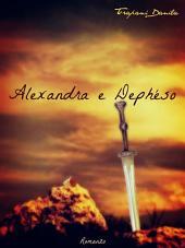Alexandra e dephéso