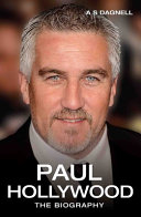 Download Paul Hollywood Book