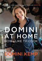 Domini at Home PDF