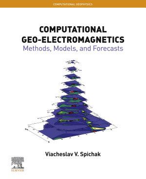Computational Geo-Electromagnetics