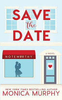 Download Save the Date Book