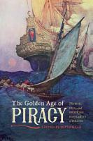 The Golden Age of Piracy PDF