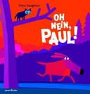 Oh nein  Paul  PDF