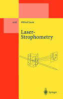 Laser Strophometry PDF